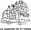 Le Manoir – Saint-Prex